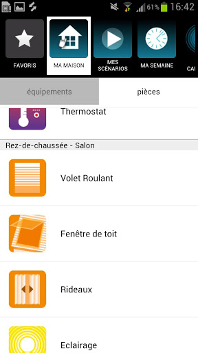 somfy tahoma app f r android jens ihnow 39 s blog. Black Bedroom Furniture Sets. Home Design Ideas